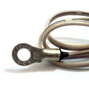 سنسور دما دستگاه جوجه کشی 126 عددی