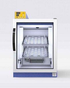 دستگاه جوجه کشی خانگی مدل dq30 sh