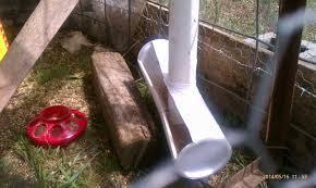ساخت دانخوری