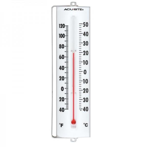 دمای دستگاه جوجه کشی شترمرغ